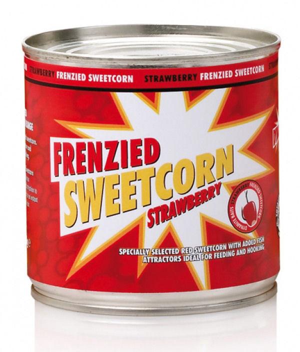 Насадка Dynamite Baits 340 гр XL Sweetcorn