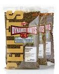 Пелетс Dynamite Baits 900 гр Expander 11 мм. плавающий