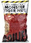 Бойлы плавающие Dynamite Baits 20 мм Monster Tiger Nut 1 кг