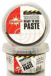 Паста Dynamite Baits Source