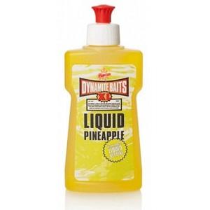 Аттрактант Dynamite Baits 250 мл XL Pineapple