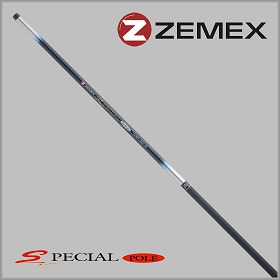 Маховое удилище ZEMEX SPECIAL (POLE) 900