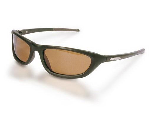 Очки солнцезащитные Shimano SUNGLASS EXAGE
