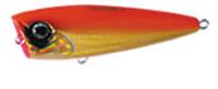 Воблер YoZuri EBA Popper цвет HGR
