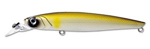 Воблер FishyCat BobCat 100SP / R03