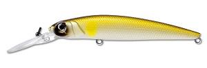 Воблер FishyCat BobCat 95DSP / R03