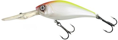 Воблер FISHYCAT DEEPCAT 85F-SDR / R06