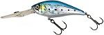 Воблер FISHYCAT DEEPCAT 73F-SDR / R07