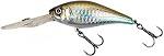 Воблер FISHYCAT DEEPCAT 73F-SDR / R09