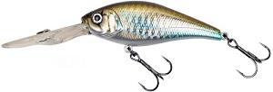 Воблер FISHYCAT DEEPCAT 85F-SDR / R09
