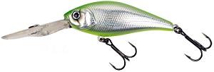 Воблер FISHYCAT DEEPCAT 85F-SDR / R12