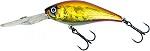 Воблер FISHYCAT DEEPCAT 73F-SDR / R15