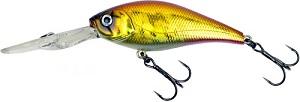 Воблер FISHYCAT DEEPCAT 85F-SDR / R15