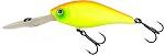 Воблер FISHYCAT DEEPCAT 73F-SDR / R16