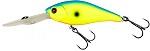 Воблер FISHYCAT DEEPCAT 73F-SDR / R17