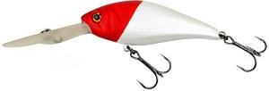 Воблер FISHYCAT DEEPCAT 73F-SDR / X01