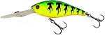 Воблер FISHYCAT DEEPCAT 73F-SDR / X03