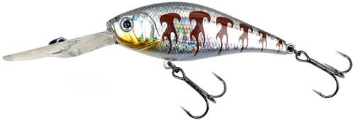 Воблер FISHYCAT DEEPCAT 85F-SDR / X05