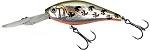 Воблер FISHYCAT DEEPCAT 73F-SDR / X06