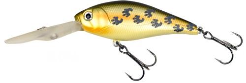 Воблер FISHYCAT DEEPCAT 85F-SDR / X08