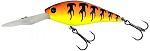 Воблер FISHYCAT DEEPCAT 73F-SDR / X13