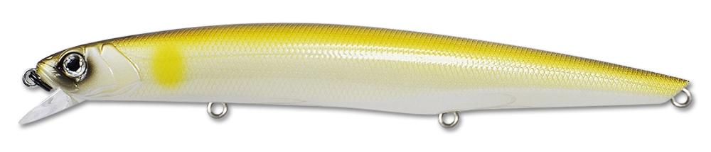 Воблер FishyCat JungleCat 140F / R03