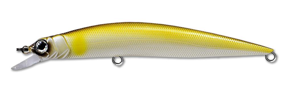 Воблер FishyCat Libyca 110SP / R03
