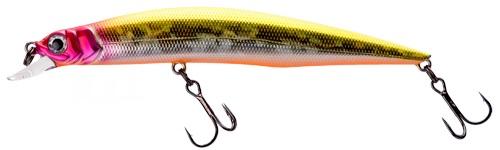 Воблер FishyCat Libyca 110SP / R21
