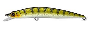 Воблер FishyCat Libyca 110SP / X04