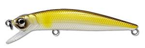 Воблер FishyCat Libyca 50SP / R03