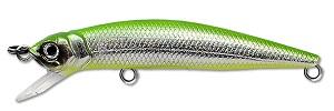 Воблер FishyCat Libyca 50SP / R12