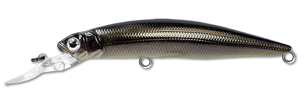 Воблер FishyCat Libyca 75DSP / R13