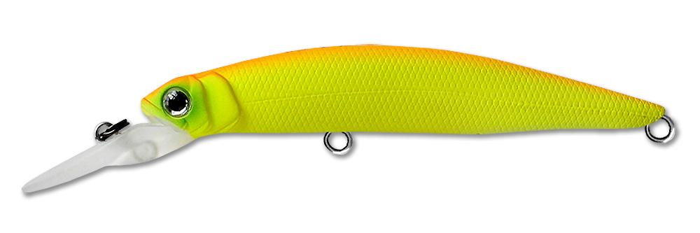 Воблер FishyCat Libyca 75DSP / R16