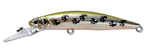 Воблер FishyCat Libyca 75DSP / X06