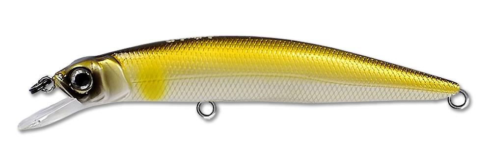 Воблер FishyCat Libyca 75SP / R03