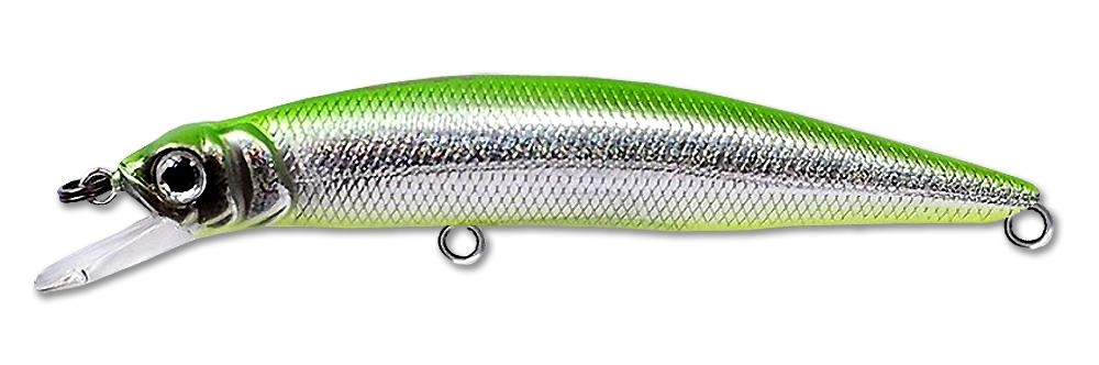 Воблер FishyCat Libyca 75SP / R12