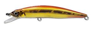 Воблер FishyCat Libyca 75SP / R15