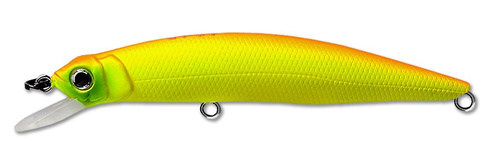 Воблер FishyCat Libyca 75SP / R16