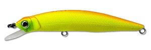 Воблер FishyCat Libyca 90SP / R16