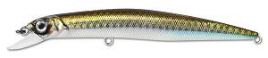 Воблер FishyCat Ocelot 110F / R09