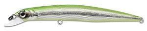 Воблер FishyCat Ocelot 110F / R12