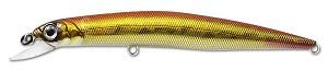 Воблер FishyCat Ocelot 110F / R15