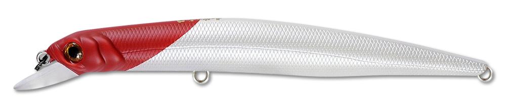 Воблер FishyCat Ocelot 110F / X01