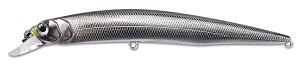 Воблер FishyCat Ocelot 125F / R01