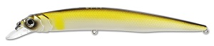 Воблер FishyCat Ocelot 125F / R03