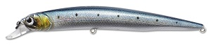 Воблер FishyCat Ocelot 125F / R08
