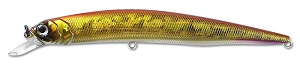 Воблер FishyCat Ocelot 125F / R15