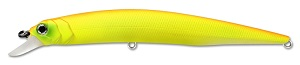 Воблер FishyCat Ocelot 125F / R16