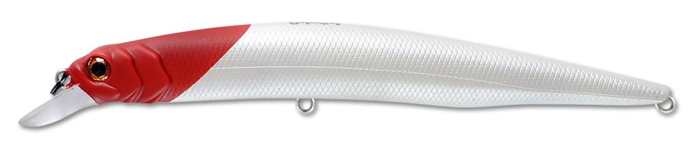 Воблер FishyCat Ocelot 125F / X01