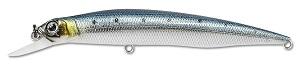 Воблер FishyCat Ocelot 90F / R08